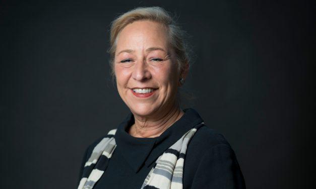 *CORONA DOSSIER* Marja Wiersema: 'Grote impact op onze markt'