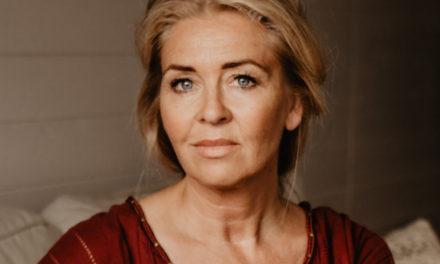 """*CORONA DOSSIER* Heidi Olijerhoek: """"Laat je niet te veel leiden door emoties en neem rationele beslissingen."""""""