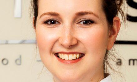 *CORONA DOSSIER* Karin Manders: 'Blij met de online trainingen'